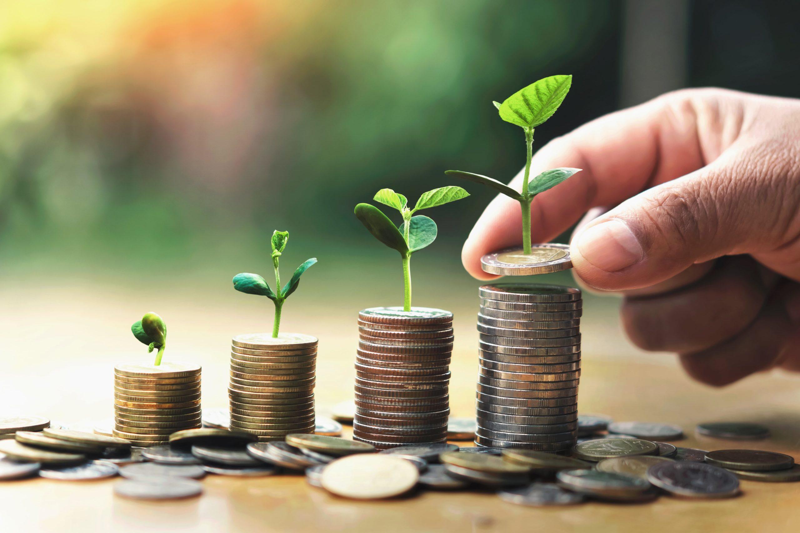 multiple savings account